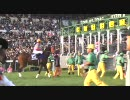 【ニコニコ動画】競馬 2008年 GI エリザべス女王杯 出オチ~驚愕のラストを解析してみた