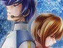 【KAITO】 夢みることり 【MEIKO】 thumbnail