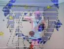 【ニコニコ動画】せいらのパーフェクトヲタ芸教室(⑨画質・⑨脳版)を解析してみた