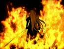 【作業用BGM】Final Fantasy Ⅶ【メドレー】[DISC3]