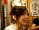 許安安(アンアン)の日本食べ歩き thumbnail
