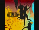 All Time Low- Holly would you turn me on