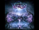 【神音質】 The Faceless / Planetary Duality 【HE-AAC 64kbps】