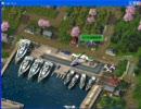 SimCity4 バルサン市長 その3