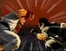 【MAD】CAPCOM VS SNK【ゲーム】