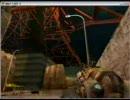 ゲームプレイ動画 HALF-LIFE2 MOD 東京3- 東京タワー点灯式 part5