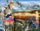 【作業用BGM】Final Fantasy 12【メドレー】[前半]