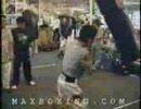 【ニコニコ動画】マニー パッキャオ サンド バグを解析してみた