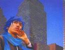 【KAITO】 オレは宇宙のファンタジー 【明和電機・李博士カバー】 thumbnail