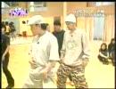 少年チャンプル 2004/11/30