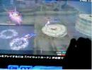 戦場の絆 : ジオン軍専用ガンダム?