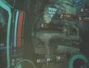 [戦場の絆]JU6-6グフカス[熱田ユウ] thumbnail