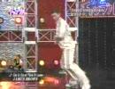 少年チャンプル 2004/12/14
