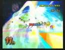 【囲炉裏さんたちと】マリオカート「そら杯」後半戦2【ブンブン視点】