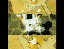 L'Arc-en-Ciel 『 flower 』 全身全霊全力で歌ってみた thumbnail