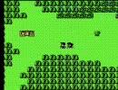 ファミコンジャンプ2 普通にプレイ その3 タルるーと編