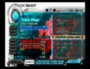 [MAD]beatmaniaIIDX Extra Music replace 2nd Style