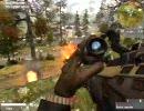 [洋ゲ普及促進] Enemy Territory: QUAKE Wars Beta Test! 特別うp