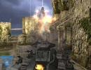 [洋ゲ普及促進] Halo2 Part27 そうは戦車は続かない。