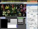 06/30 永井先生の引退かもしれないサミタ配信 Part2 2/2