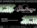 DJMAX 091 - Urban Night