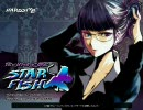 DJMAX 095 - Starfish