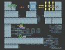 大学生が友人とスーパーマリオワールドをこのご時世に初プレイ実況3 thumbnail