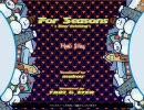 DJMAX 102 - For Seasons
