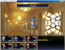 東方冥異伝~零~ EXを実況しながら初プレイ パート39