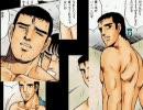 【MUGEN】ゲージMAXシングルトーナメント【Finalゲジマユ】part29 thumbnail