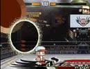 【MUGEN】ゲージMAXシングルトーナメント【Finalゲジマユ】part30