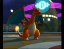 Wii ポケモンバトルレボリューション Wi-Fi対戦動画7 シングル