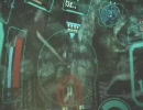 [戦場の絆]JU6-6赤蟹[熱田ユウ] thumbnail