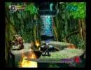 Mega Man X7 in 1:02:41 (part05)