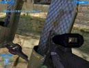 [洋ゲ普及促進] Halo2 Part30 対戦車ライフルっぽいの燃え~~