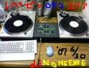 dj nonsense [summer:j-pop mix]