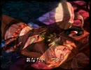 【鏡音リン】緋キ月(Retake.ver)【オリジナル】
