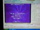 40万いった前後の組曲「ニコニコ動画」