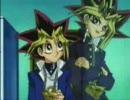 【遊戯王MAD】シルバー先進国ニッポンポンになってほしい王様