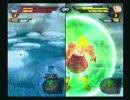 ドラゴンボール SPARKING!NEO 対戦5
