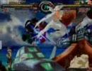 GGXX 壁際のDC(JO) vs さんま(OR)_03