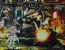 GGXX 壁際のDC(JO) vs さんま(OR)_04