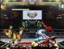 【MUGEN】ゲージMAXシングルトーナメント【Finalゲジマユ】part36 thumbnail