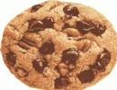 HELLSING  C is for Cookie