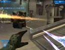 [洋ゲ普及促進] Halo2 Part33 艦隊召還!