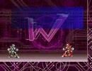 ロックマンX5 エイリアがガイアアーマーを復元したようです 番外編