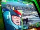 ガンダムカードビルダー0083 全国対戦動画その8 ジオン編