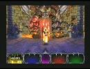 Gauntlet legends【Dreamcast版】