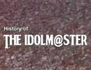 【アイドルマスター】 BBCドキュメント風 60's IDOLM@STERの軌跡 #05-A thumbnail