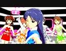 アイドルマスター×MINMI「シャナナ☆」 thumbnail